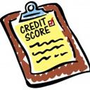 creditscore128_128