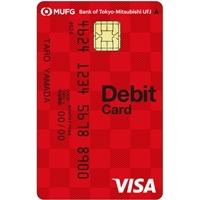 jnb_card